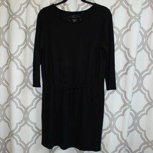 Soma Lounge Dress M EUC